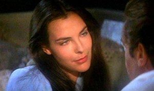 carole-bouquet-as-melina-havelock