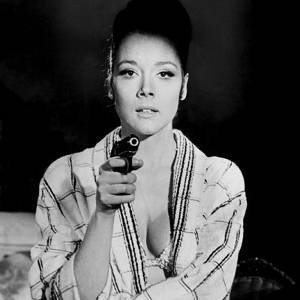 diana-rigg-as-teresa-di-vicenzo