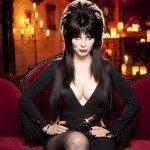 Elvira – Cassandra Peterson