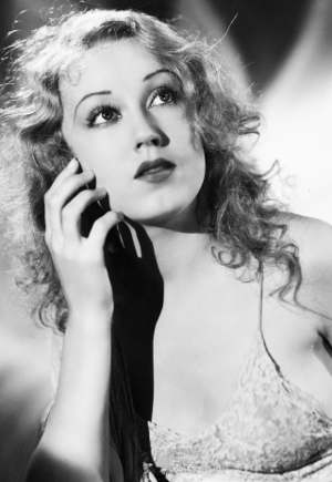 Fay Wray Fay Wray Actress Sep 2017