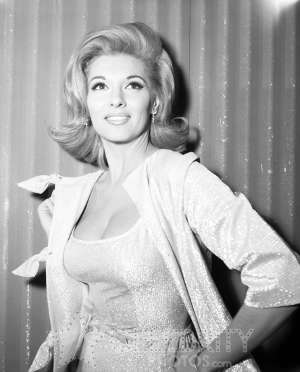 nancy kovack 2015