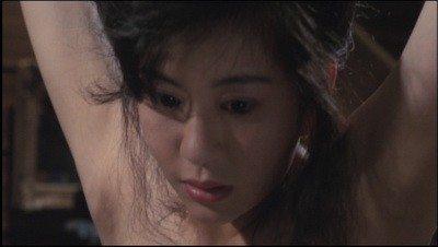 Naomi Tani