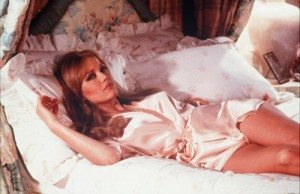 tanya-roberts-as-stacey-sutton