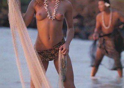 Hiatt-Playboy-Nude-Pics-6