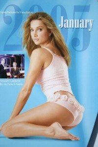 Party-Poker-Calendar-0105