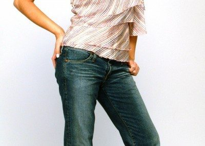 Shana_Hiatt_PP_Jeans