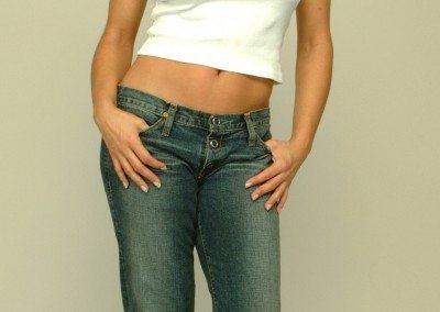 Shana_Hiatt_PP_Jeans2