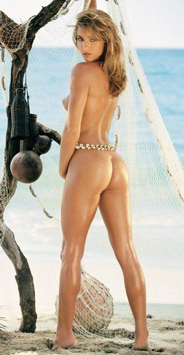 Shana_Hiatt_Playboy_Nude_Pics_1