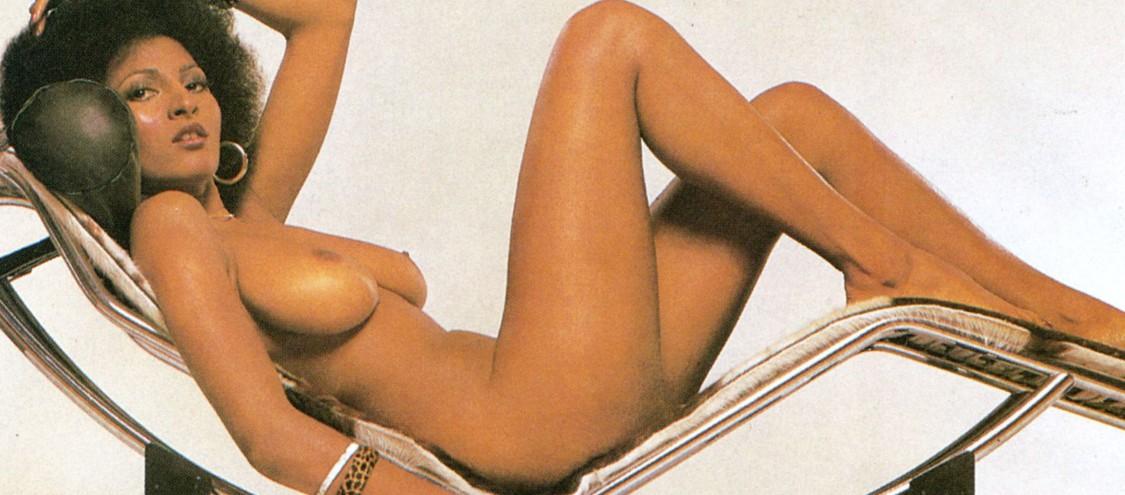 Sarah shahi celebrity nudes